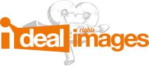Logo IdealRights Image