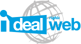 Logo IdealRights Web