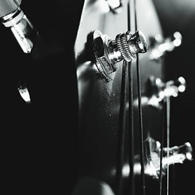 Secteur Music