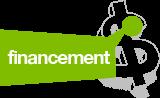 icon_financement