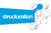 icon_structuration